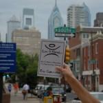 Philadelphia, Pennsylvania   Susan Felderman