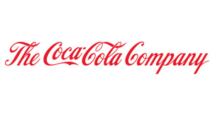 featured-coke