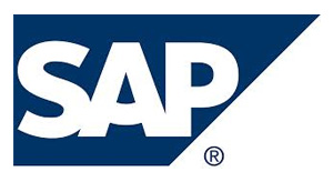 featured-sap