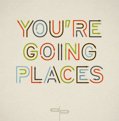 youre-going-places